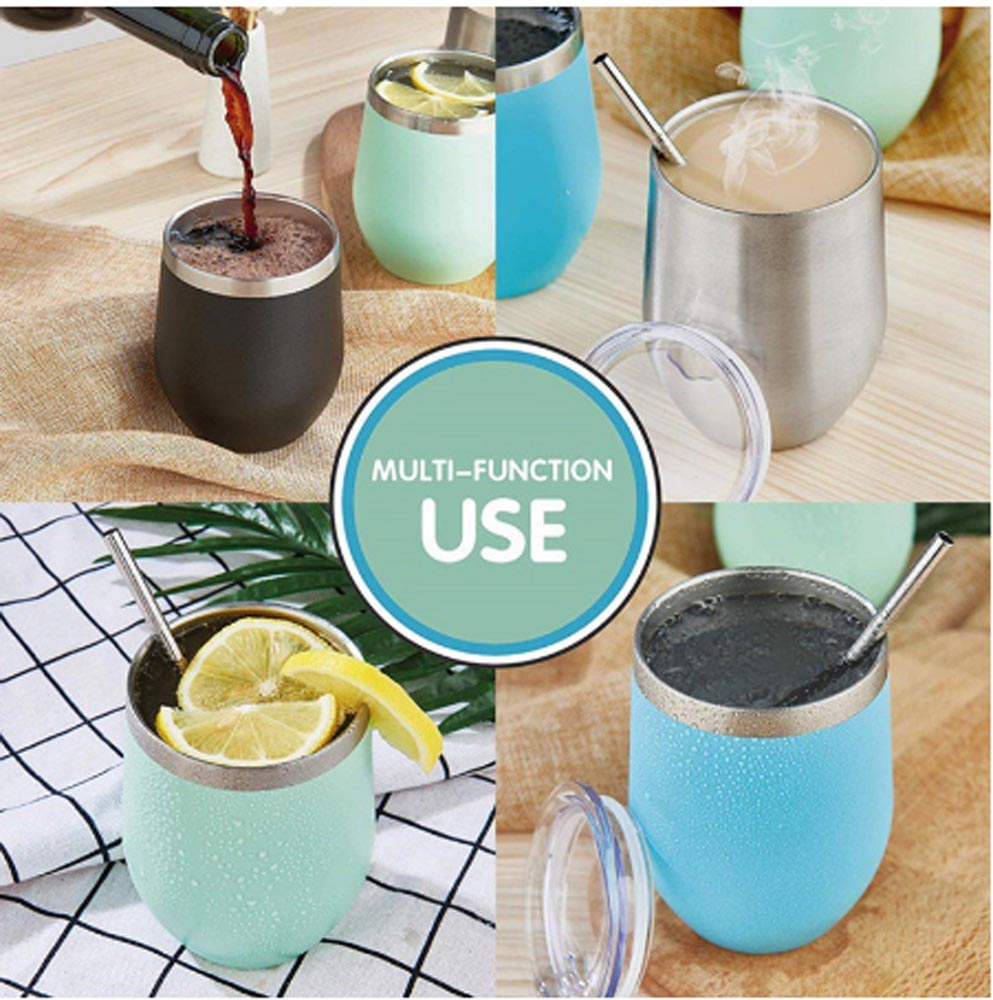 Multi-function to carry your any type of drink