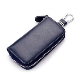 Fashion Wallet/Purse for Women; Black