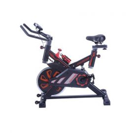 Indoor Spin bike