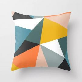 Home Decor-Pillow