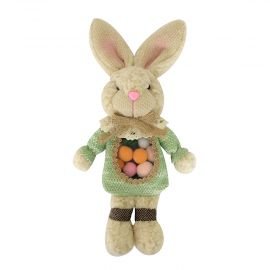 bunny soft Plush Easter