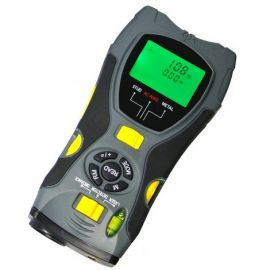 Digital Laser Stud Finder