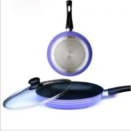 Cookware 2pc