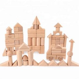 Large Toy Building Blocks for Kids