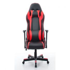 Extreme Series Gaming Chair