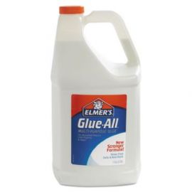 Hunt Glue-All White Glue