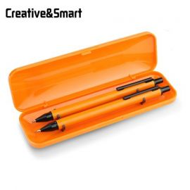 2 N 1 pen with pencil set