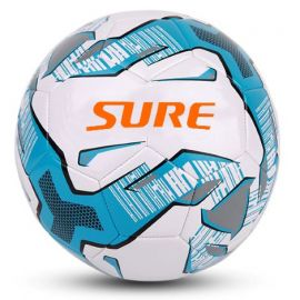 Soccer Training Ball for Adult/Youth/Kids