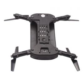 RC Foldable Drone