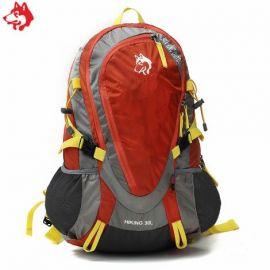 Hiking Back Pack
