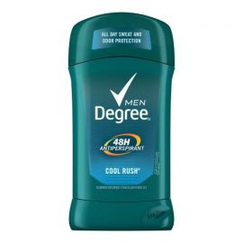 Men Antiperspirant Deodorant