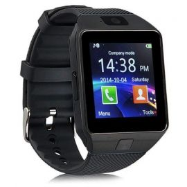 Bluetooth Smart Watch Touch