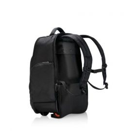 Atlas Laptop Backpack