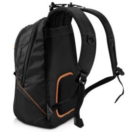 GLIDE LAPTOP BACKPACK