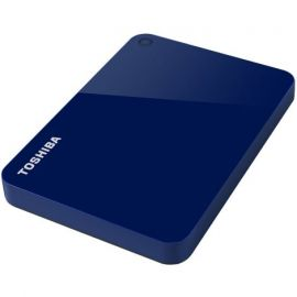 Advance Portable HDD