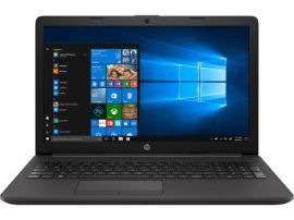 HP Essential for Business