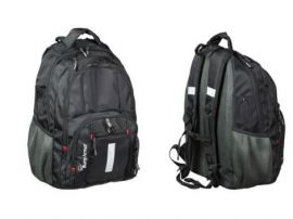 LK SERIES BACKPACK