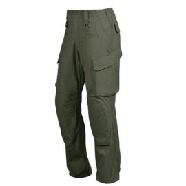 Outdoor Tactical Hiking Pants