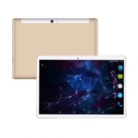 Tablet Smart Phone