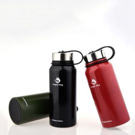 800 ML Water Bottle
