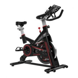 Indoor Gym Sport Bike