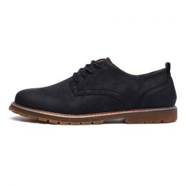 Classic Style Casual Shoe