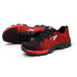 Durable Shoe from Tzero